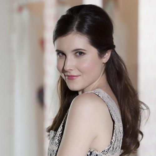 Melissa-Farman